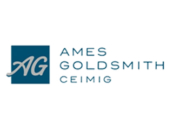 Ames Goldsmith Ceimig