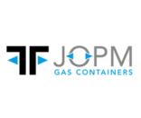 JOPM International BV