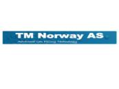 TM Norway AS
