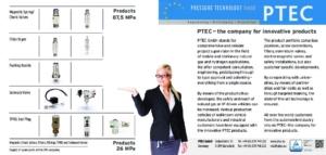 PTEC-Worthington Flyer 4 cover