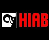 Hiab USA Inc.