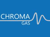 CHROMA GAS SDN BHD