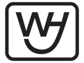 Walter H. Jelly Ltd.