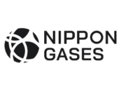 Nippon Gases Euro-Holding S.L.U. (Head Office)