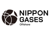 Nippon Gases Offshore