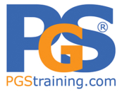 Proactive Gas Safety Ltd