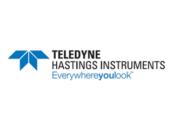 Teledyne Hastings Instruments