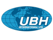 UBH International Ltd