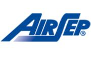 AirSep Corp.