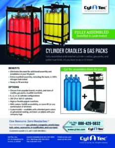 CylTec-Cradles-GasPacks cover