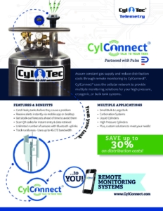 brochure-4pg CylConnect-Pulsa cover