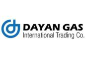 Dayan Gas International trading co.
