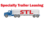 Specialty Trailer Leasing, Inc.