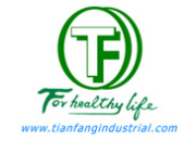 Tianfang Industrial Products FZC
