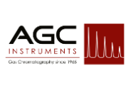AGC Instruments Ltd (Head Office)