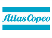 Atlas Copco Gas and Process