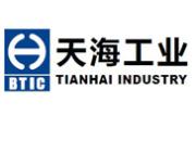 Beijing Tianhai Industry Co., Ltd