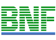 BNF Industries Pte Ltd