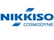 Cosmodyne, LLC