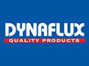 Dynaflux, Inc.