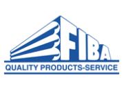 FIBA Technologies Inc.