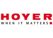 HOYER Group