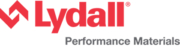 Lydall Performance Materials