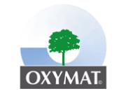 Oxymat A/S