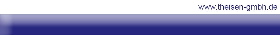 THEISEN GmbH & Co. KG