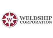 Weldship Corporation (Head Office)