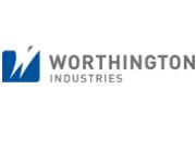 Worthington Industries (Global Headquarters)