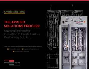 AES-Applied-Innovation-eBook-Web cover