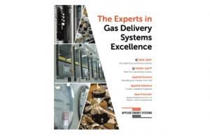 AES-CorporateBrochure-CORP-V1 cover