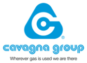 Cavagna North America Inc.