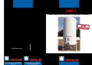 Cryolor-Air-Gas-Tanks-2016-1 cover