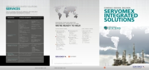 Servomex-Integrated-Solutions cover