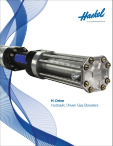 Haskel-H-Drive-Gas-Booster cover