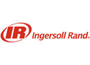 Ingersoll Rand – Compression Technologies and Services