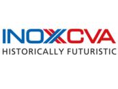 INOXCVA