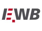 IWB - Ingenieurbüro Wolfgang Bauer