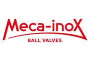 Meca-Inox