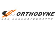 ORTHODYNE S.A.