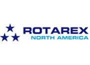 Rotarex North America