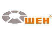 WEH Technologies Inc