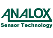 Analox Sensor Technology