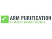 ARM Purification