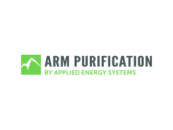 Advanced Research Manufacturing (ARM), Inc.