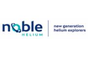 Noble Helium Pty Ltd