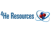 Helium Resources Limited