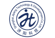 Shanghai Jiyang Technology & Development Co., Ltd.